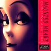 Haunted Heart Single