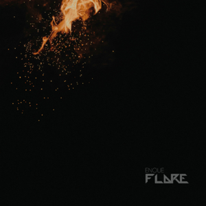 Enoue - Flare