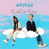 WESLEE - London Love bild