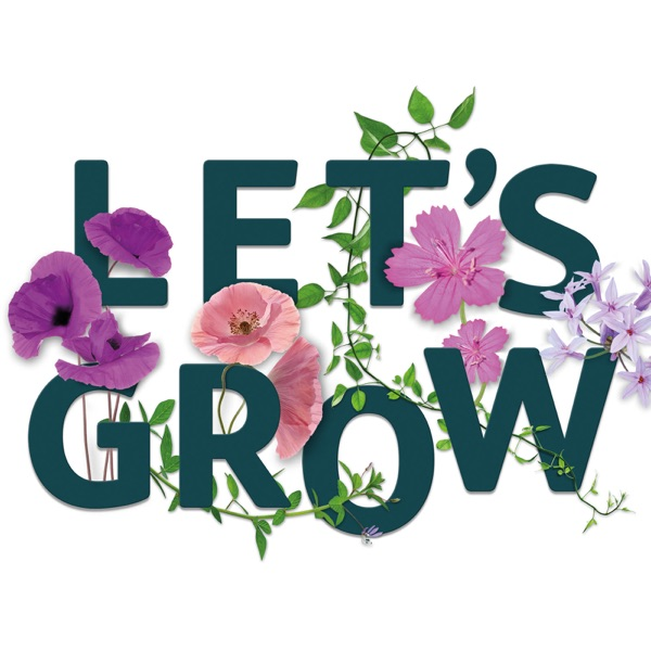 Let's Grow - from M&G Investments