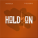 Hold On - Mix Naija & T-Classic