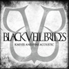 Knives and Pens (Acoustic) - Single, Black Veil Brides