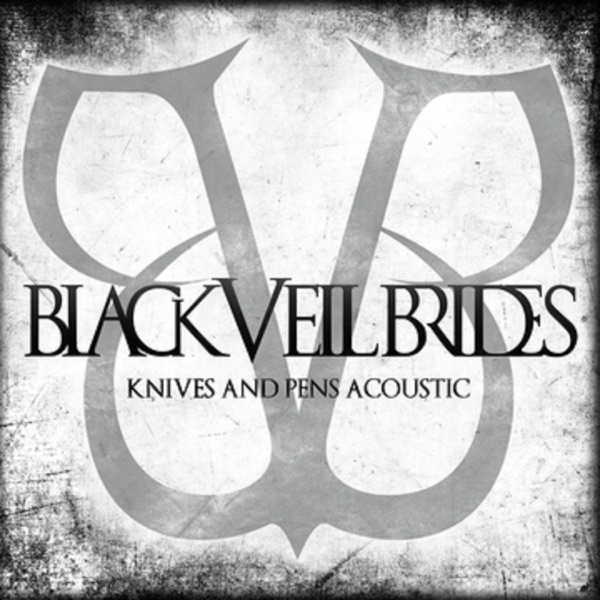 Knives and Pens (Acoustic) - Single