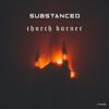 Substanced - Church Burner artwork