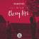 Cherry Lips (feat. Mikayla) - Vanotek