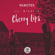 Vanotek - Cherry Lips (feat. Mikayla)