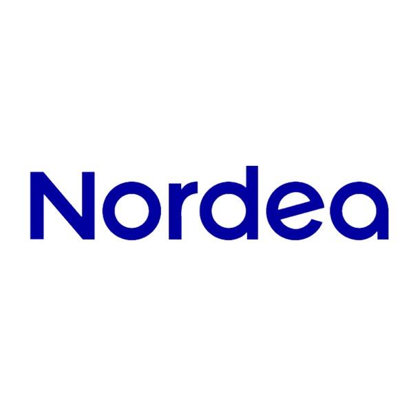 Betalingspodden - Nordea Norge