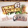 Viens zouker, vol. 6 - Various Artists