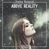 Above Reality - Single