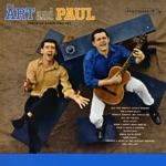 Art & Paul - Viva Jujuy