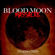 Blood Moon Massacre - Ghostwriter