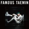 Famous - EP - TAEMIN