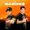 Já Que Me Ensinou a Beber by Os Barões Da Pisadinha iTunes Track 2