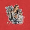 Lérica & Belinda - Flamenkito portada