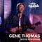 Gene Thomas - Mij en m'n gitaar (2020)