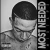 Most Needed Mixtape