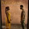 The Photograph - Official Soundtrack