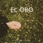 El Obo - Normandy Sands