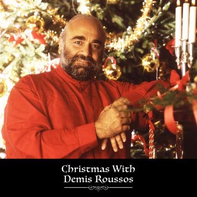 Christmas with Demis Roussos - Demis Roussos