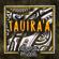Tauira'a - SefaDrums - SefaDrums