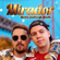 Mirador (feat. Freddy Gladieux & Squeezie) - Kezah