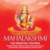 Mahalakshmi - the Essential Prayers