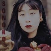 Sonoko - L'Oiseau Blue