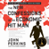 John Perkins - The New Confessions of an Economic Hit Man