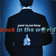 My Love (Live) - Paul McCartney