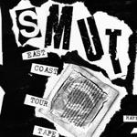 Smut - Friendzone