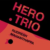Rudresh Mahanthappa - Ring of Fire