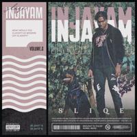 Download Mp3 DJ Sliqe - Injayam, Vol. 2