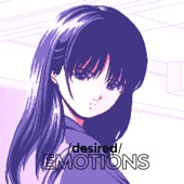 Desired - Emotions