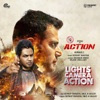 """Lights Camera Action (Promo Song) [From """"Action""""] - Single"""