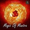 Magic Of Mantra - EP