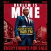 Everything s for Sale feat Belly G Herbo Wale Single