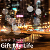 Karik Banker - Gift My Life  artwork