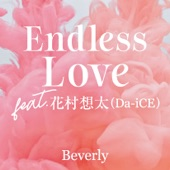 Endless Love feat.花村想太 artwork