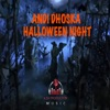 Halloween Night - Single