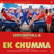 Ek Chumma (From