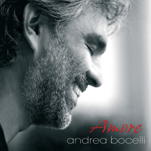 Andrea Bocelli - Canzoni stonate feat. Stevie Wonder