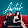 bajar descargar mp3 Anótalo (feat. Américo) - Maricarmen Marin