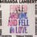 Fooled Around and Fell in Love (feat. Maren Morris, Elle King, Ashley McBryde, Tenille Townes & Caylee Hammack) - Miranda Lambert