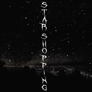 Star Shopping - Single Mp3 Download