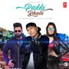 Jaggi Jagowal & Samar Kaur - P***i Bhabi - Single