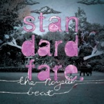 Standard Fare - Be In To Us