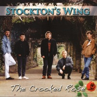 The Crooked Rose by Stocktons Wing on Apple Music