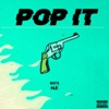 Pop It - Single