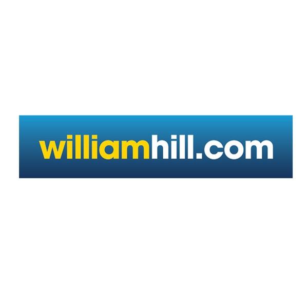 William Hill Politics, TV and Specials