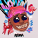 Rema Woman - Rema